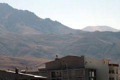 Kars'ta 7 Kişilik Terörist Grup Yok Edildi