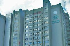 İzmir'deki O Hastanede Yolsuzluk Operasyonu! 33 Gözaltı