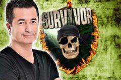 Survivor 2017 Ne Zaman Başlayacak?