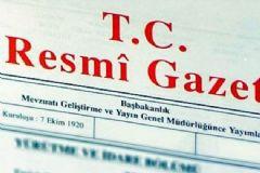 Bakan Zeybekçi'den Yatırımlarda Devlet Yardımları Hakkında Açıklama