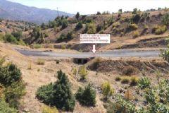 Diyarbakır'ı Kana Bulayacaklardı! 100 Kilo Patlayıcı Ele Geçirildi