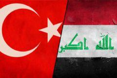 Irak Dışişleri Bakanlığı Sözcüsünden Türkiye Büyükelçisi Açıklaması