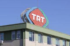 Kapatılan Kanallar TRT'ye mi Devredilecek? TRT'den Açıklama Geldi