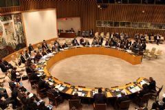 BM'nin Yeni Genel Sekreteri Belli Oldu