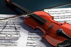 4 Müzik Birliği Hakkında Soruşturma Açıldı