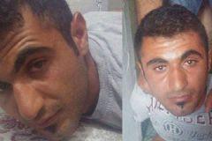 İzmir'de Yakalanan PKK'lı Bütün Hain Planları Anlattı