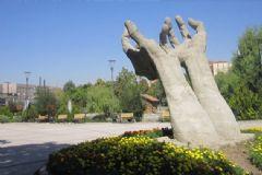 Abdi İpekçi Parkı Artık Eylemlere Sahne Olmayacak