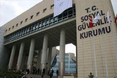 SGK'dan İlaçlar İle İlgili Yeni Düzenleme