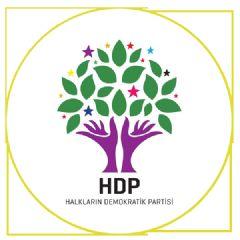 HDP'den Şemdinli Saldırısı Hakkında Yazılı Açıklama