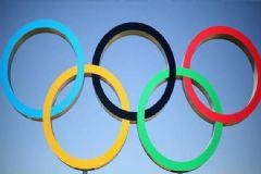 2024 Yaz Olimpiyatlarında Şok Karar