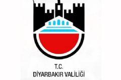 Diyarbakır'da PKK Operasyonu: 2 Suikastçı Yakalandı
