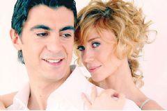 Demet Şener İle İbrahim Kutluay Boşanıyor