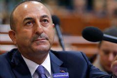 Bakan Çavuşoğlu: Gülen'le İlgili Elimizde Çok Sayıda Delil Var