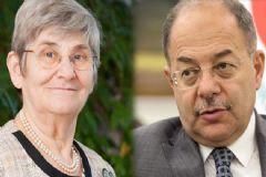 Canan Karatay'dan Sağlık Bakanı Akdağ'ın Sözlerine Cevap Geldi