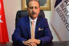 Antalya'daki O Okullar Sulardaki Klor Yüzünden Tatil Edildi