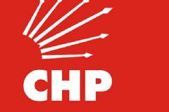 CHP Karara Vardı: O İsim Disipline Sevk Edilecek