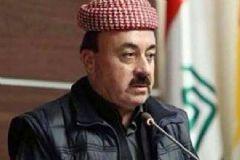 Bölgesel Kürt Parlamentosu: PKK Musul Operasyonuna Katılacak