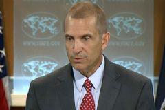 ABD Sözcüsü: PKK'nın Musul Operasyonunda Yer Almasını Desteklemiyoruz