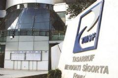 FETÖ/PDY Soruşturmasında 28 Şirket TMSF'ye Devredildi