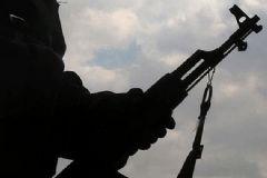 Tunceli'de 10 PKK'lı Etkisiz Hale Getirildi