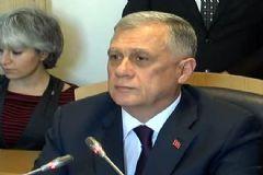 Genelkurmay İkinci Başkanı'nın Darbe Komisyonu'ndaki Açıklamaları