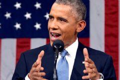 Obama'dan Musul Açıklaması