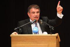 Eski İçişleri Bakanı İdris Naim Şahin, 15 Temmuz Darbe Komisyonuna Gitmeyecek