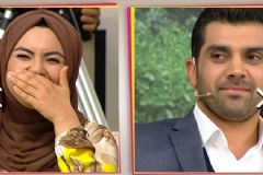 Popstar Bayhan Hanife'ye Talip Oldu