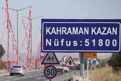 'Kahraman Kazan' Ve '15 Temmuz' Teklifleri Meclis Tarafından Kabul Edildi