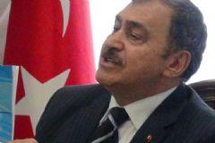Bakan Eroğlu: 'Ordumuz Suriye'de Gereğini Yapıyor, Musul'da Da Yapacak'