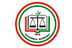 İstanbul Barosu Yeni Başkanı Seçti