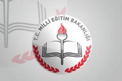 MEB 28 Bin Personelin İhraç Edildiğini Açıkladı
