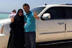 Burdur'da AK Partili Başkan Tutuklandı