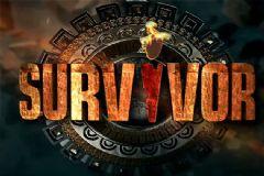 Survivor 2017'ye Katılacak İlk Ünlü İsim Belli Oldu