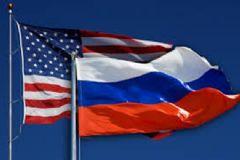 Rusya: ABD, Musul'da Bir Okulu Vurdu