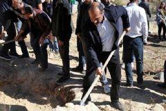 PKK'lının Cenazesine Giden Milletvekillerine Soruşturma
