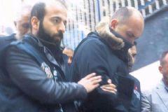 Asitli Saldırgan Enişte Hakim Karşısına Çıktı