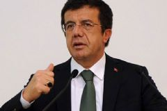 Bakan Zeybekçi Banka Faizleri İle İlgili Konuştu