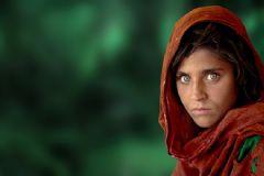 1980'lerde Mültecilerin Simgesi Olan 'Afkan Kızı' Tutuklanabilir!