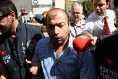 Tekmeci Saldırgan Hakkında Mahkemeden Yeni Karar