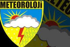Meteoroloji Asit Yağmuru İle İlgili Açıklama Yaptı