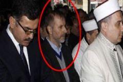 Cumhurbaşkanı Erdoğan'ın Eniştesini Dinlemeyecekler