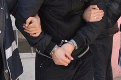 YDG-H Üyesi 3 Kişi Tutuklandı, 6 Kişi Şartlı Serbest