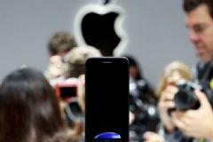 İphone 8'in Tasarımının Nasıl Olacağı Açıklandı