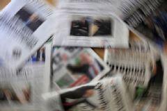 Dış Basın Cumhuriyet Gazetesine Operasyonları Böyle Gördü