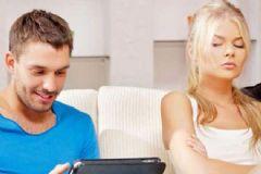 İlişkinizde Mutlu Olmanız İçin 25 İpucu!