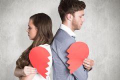 Aşık Olduğumuz Kişiyi Neden Unutamayız?