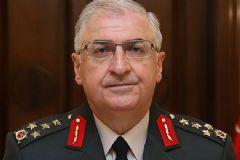 Binbaşı Recep Özkan Darbe Gecesini Böyle Anlattı