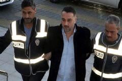 CHP'li Tezcan'ı Yaralayan Saldırgan Tutuklandı
