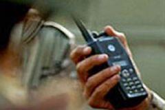 PKK'lı Teröristlerin Telsiz Konuşmaları Ortaya Çıktı